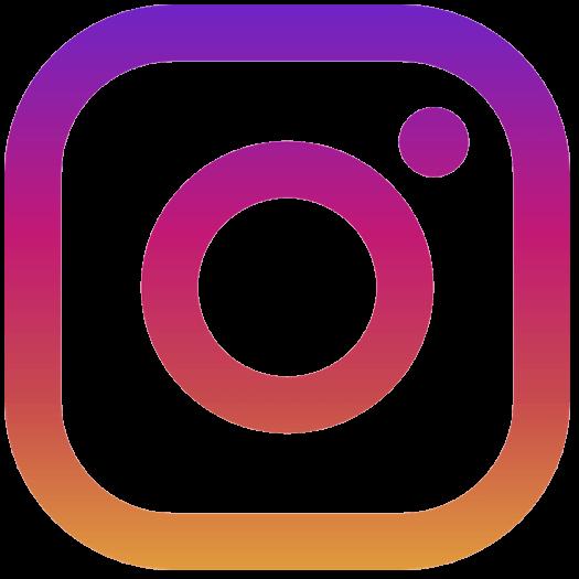 Dik & Gezellig Instagram